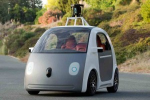 google-self-driving-car-8-970x0