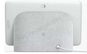 جوجل تطلق جهاز Home لتتنافس google_home_hub_2-30