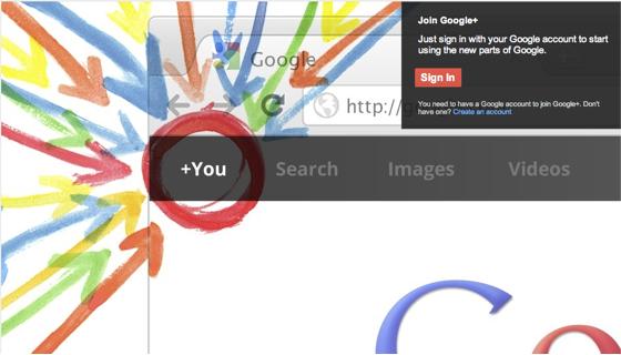 google_plus_signup