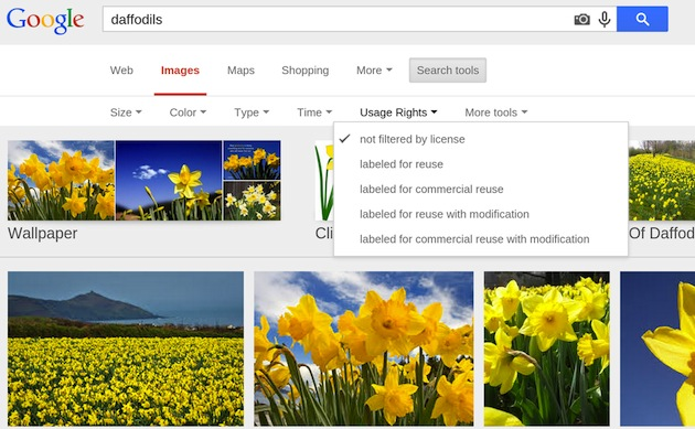 googleimagesearch-licensing