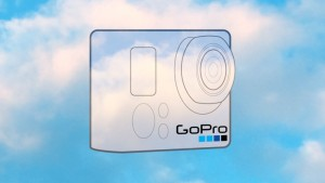 gopro-clouds1
