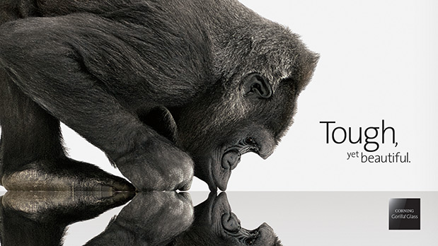 gorilla-glass-cars