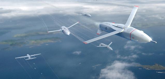 gremlins-drones-DARPA