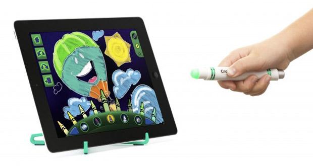 griffin-crayola-light-marker-1357494815