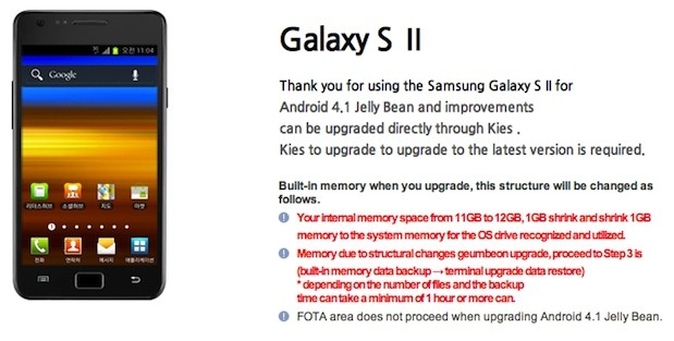 gsii-android4.1
