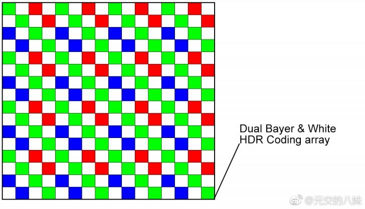 aligncenter size-full wp-image-219007