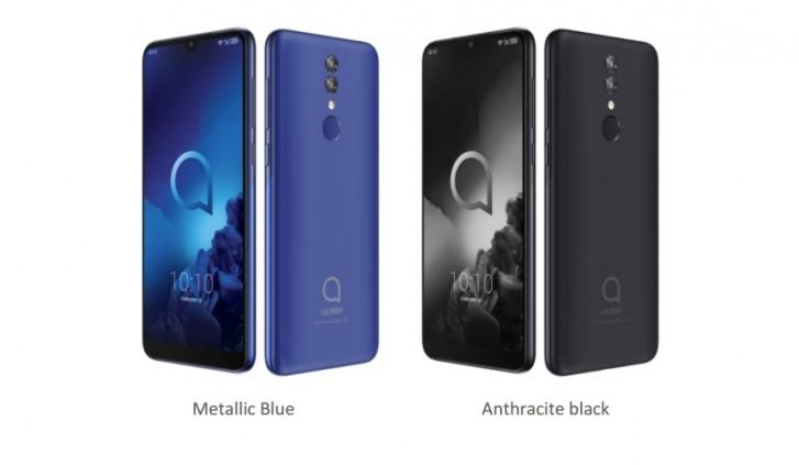 الإعلان ثلاثة هواتف Alcatel لوحي gsmarena_002-244.jpg