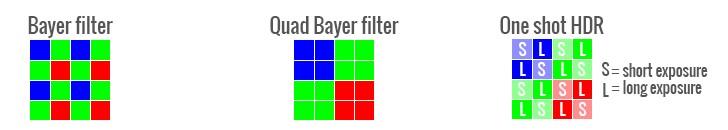 aligncenter size-full wp-image-219009