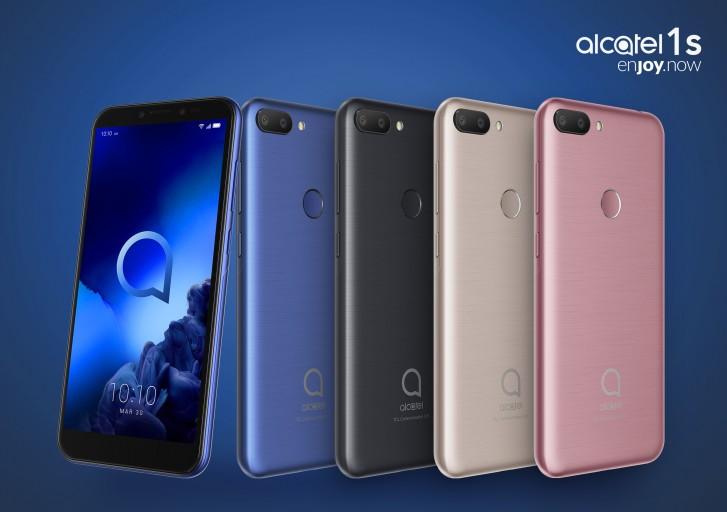 الإعلان ثلاثة هواتف Alcatel لوحي gsmarena_003-123.jpg