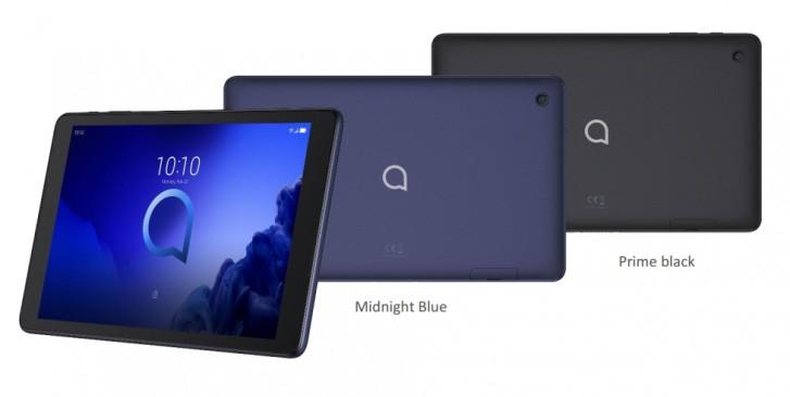 الإعلان ثلاثة هواتف Alcatel لوحي gsmarena_004-82.jpg