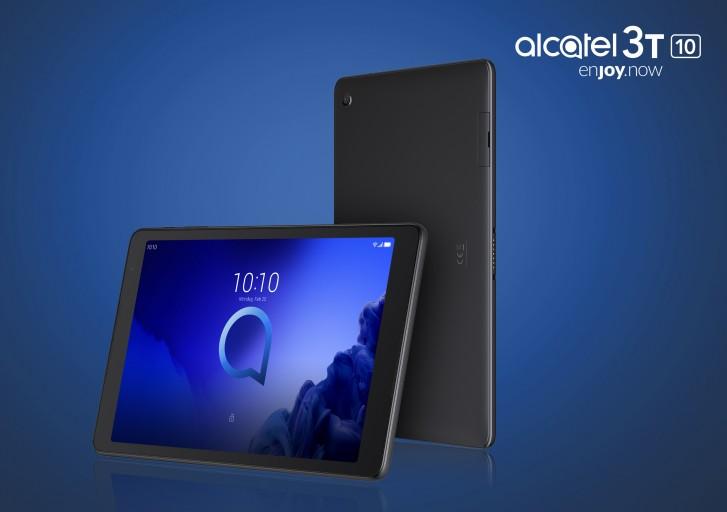الإعلان ثلاثة هواتف Alcatel لوحي gsmarena_006-39.jpg