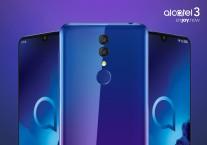 الإعلان ثلاثة هواتف Alcatel لوحي gsmarena_101-1.jpg