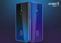 الإعلان ثلاثة هواتف Alcatel لوحي gsmarena_102-3.jpg