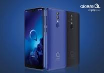 الإعلان ثلاثة هواتف Alcatel لوحي gsmarena_201.jpg