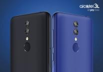 الإعلان ثلاثة هواتف Alcatel لوحي gsmarena_202-1.jpg