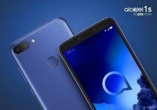 الإعلان ثلاثة هواتف Alcatel لوحي gsmarena_300.jpg