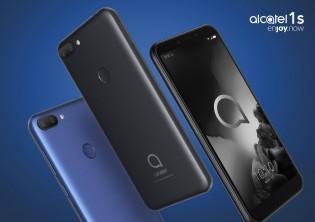 الإعلان ثلاثة هواتف Alcatel لوحي gsmarena_301.jpg