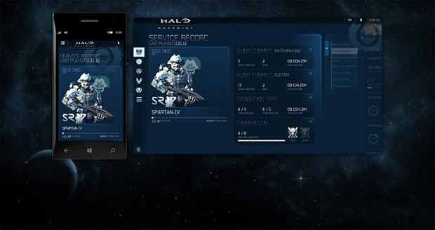 halo4waypointwinphone8620px