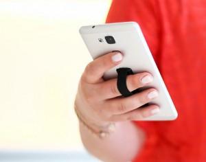 handysling-smartphone