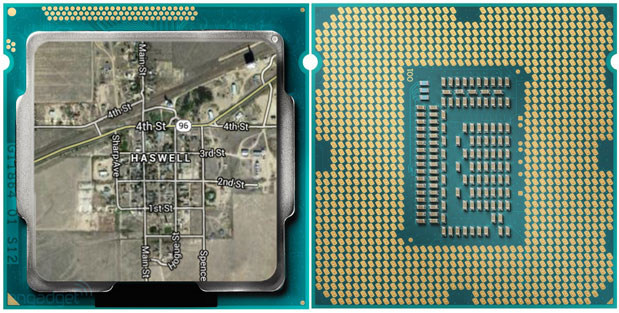 haswell-lead (1)