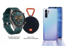 hauwei-p30-watch-gt-active-leak