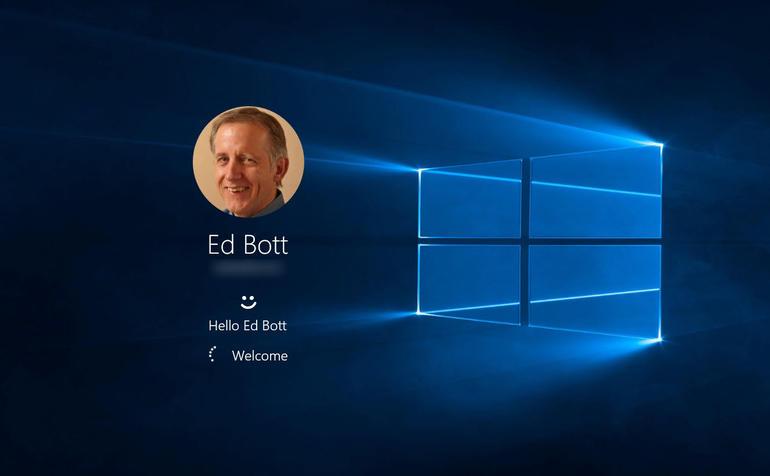 hello-windows-10