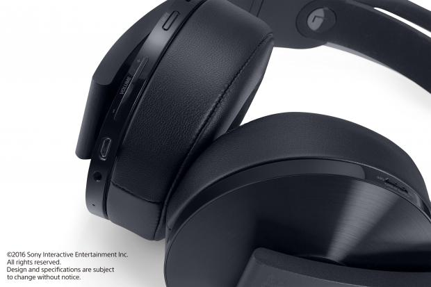 high end 7.1 gaming headset 2