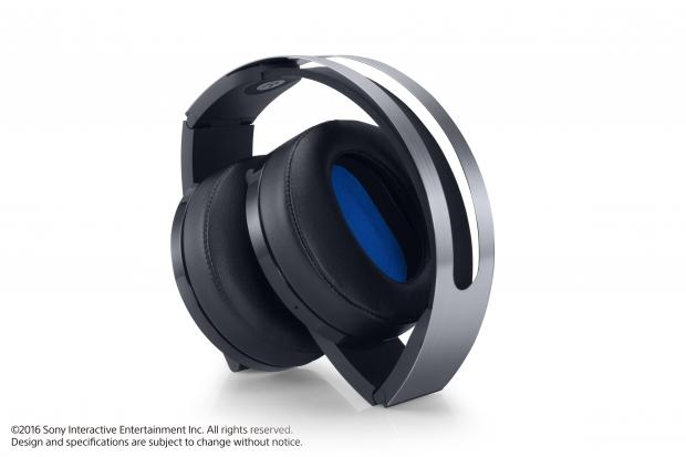 high end 7.1 gaming headset 3
