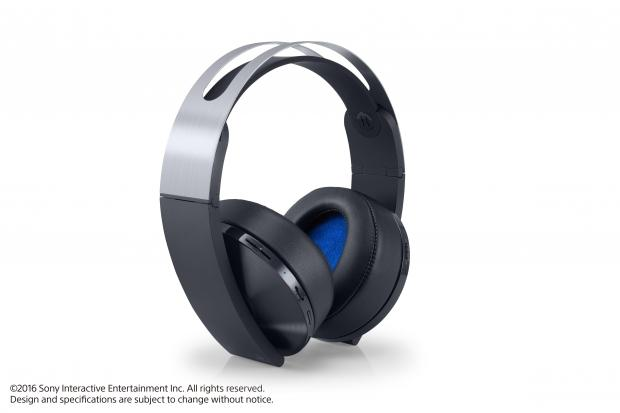 high end 7.1 gaming headset