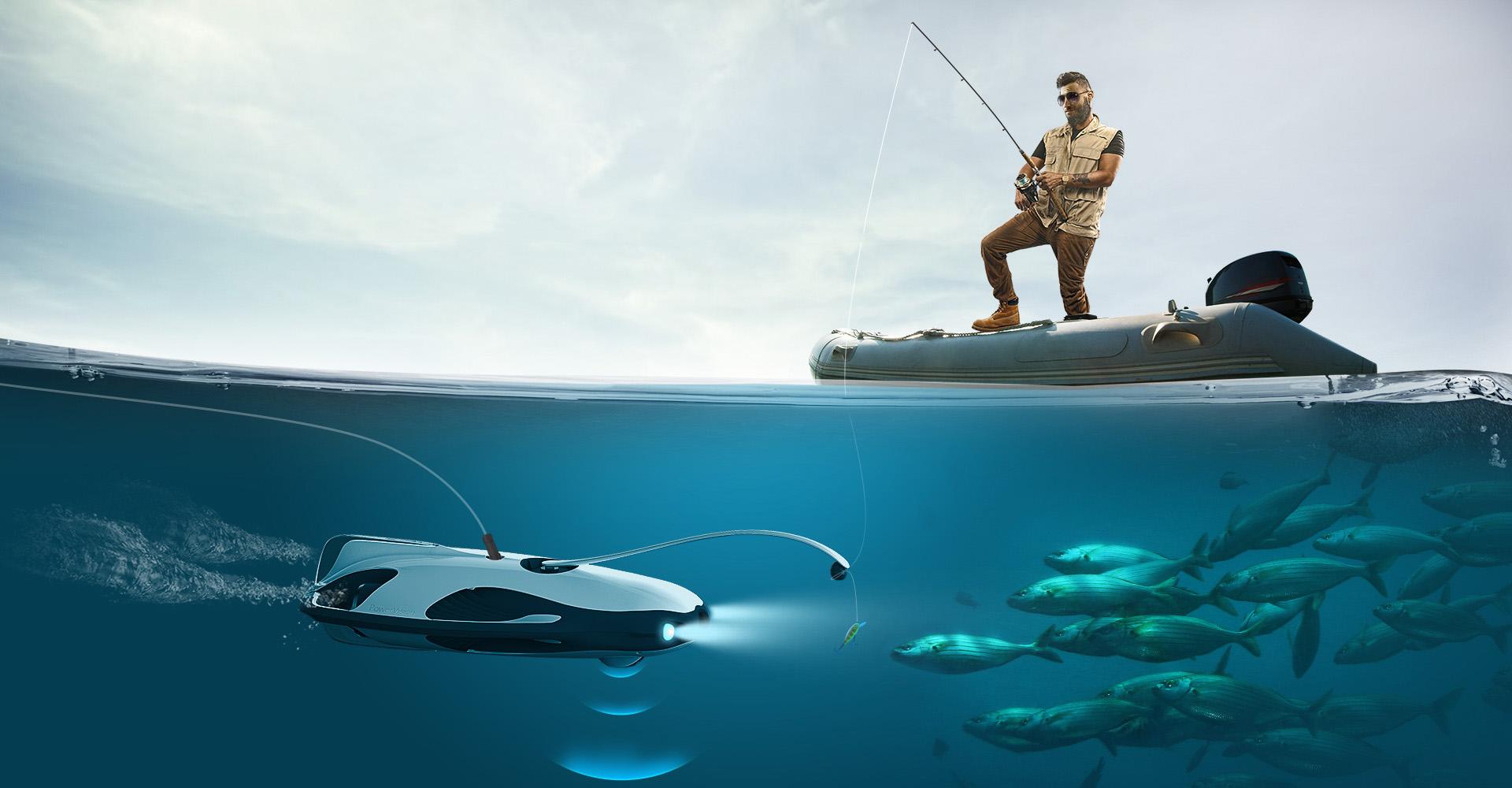 high-tech-fishing-dude-2017