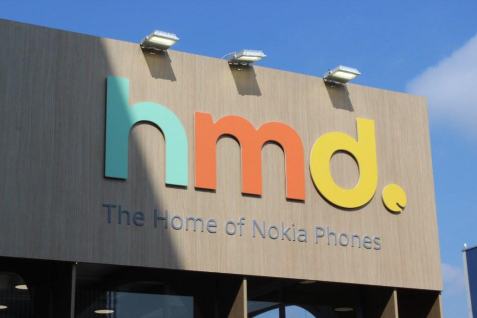 HMD تستعد لإعادة تسمية علامتها hmd-global-logo.png