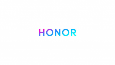 honor-new-logo