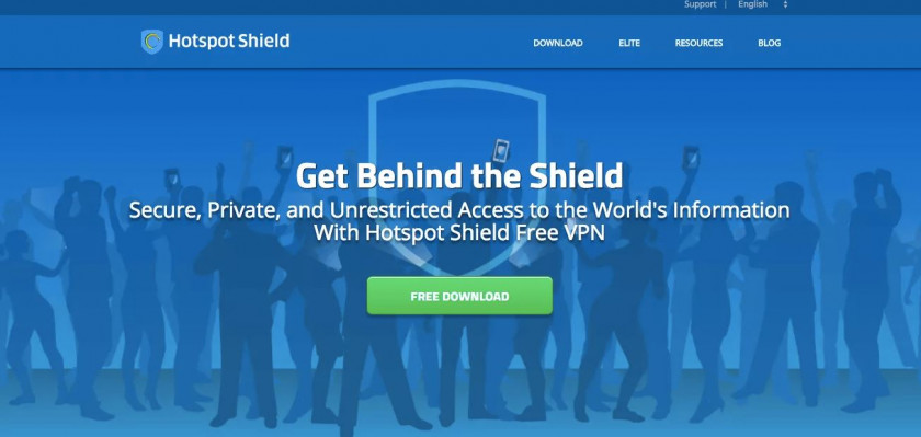 hotspot-shield-splash-840x399