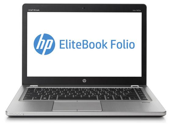 hp-elitebook-folio-9470m_50a418b526a1b