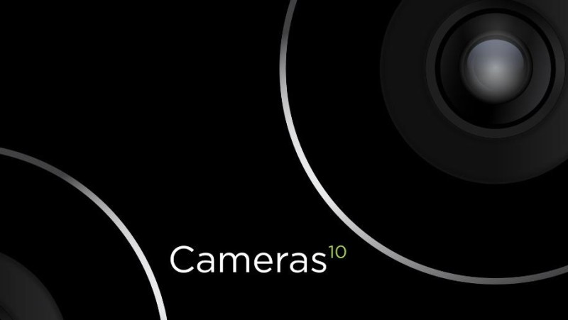 htc-10-camera-teaser