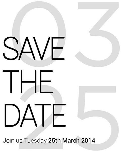 htc-invite-mar25 (1)