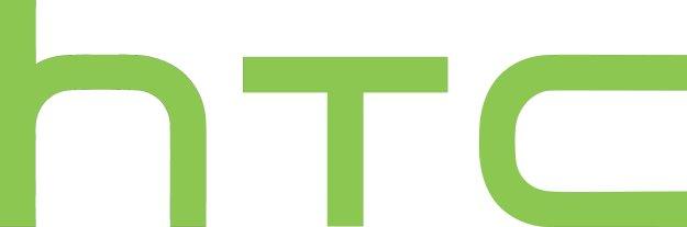htc-logo-new-jpg1
