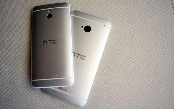htc-one-mini-4-630x394