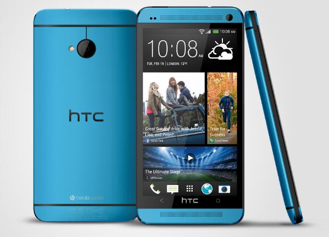 htc-one-vivid-blue-1