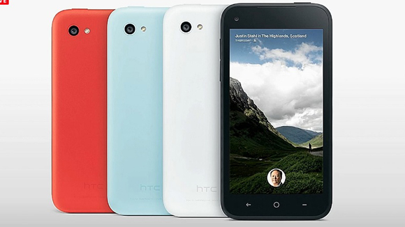 htc_first_colors-580-100