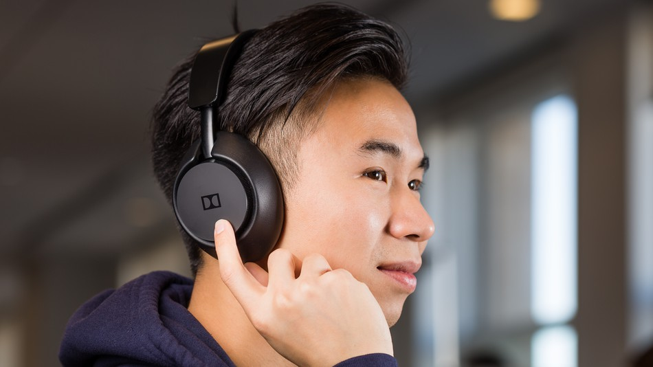 سماعات Dolby Dimension اللاسلكية الجديدة توفر أفضل تجربة صوتية