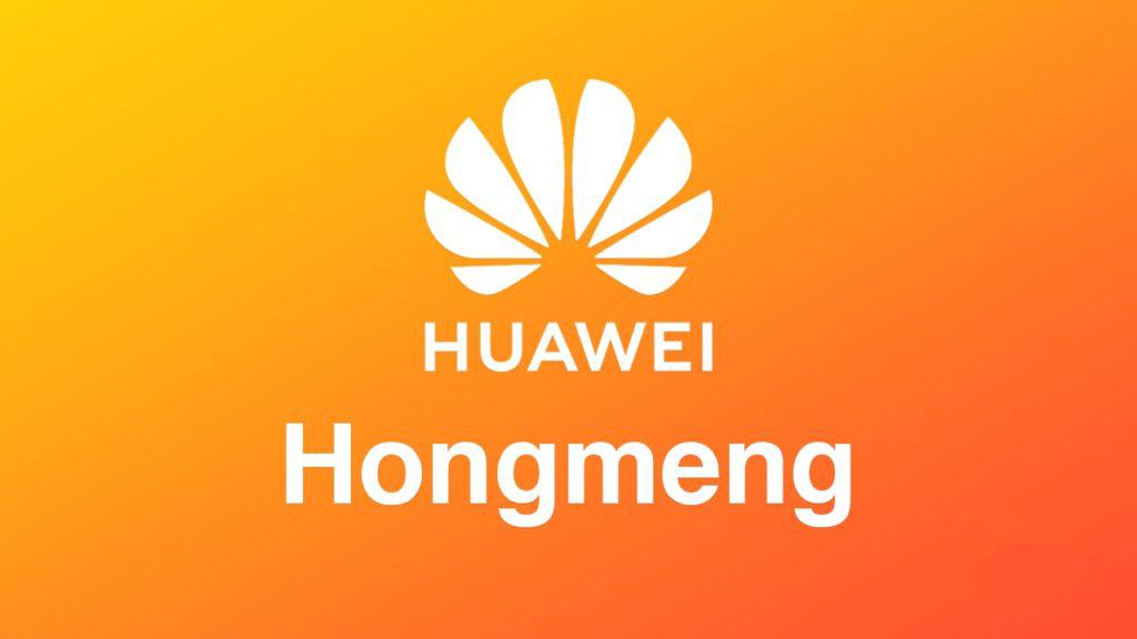هواوي تخطط لدعم إصدارها الأول من أجهزة التلفاز الذكية بنظام تشغيل HONGMENG OS