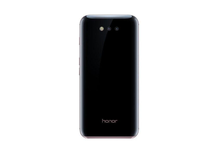huawei-honor-magic-back