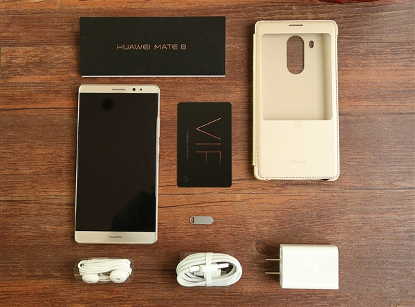 huawei-mate-8-unboxing-8
