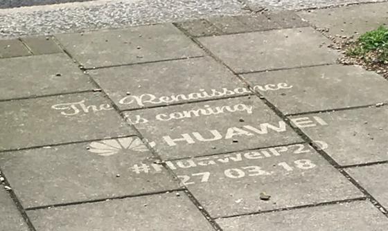 huawei-p20-graffiti