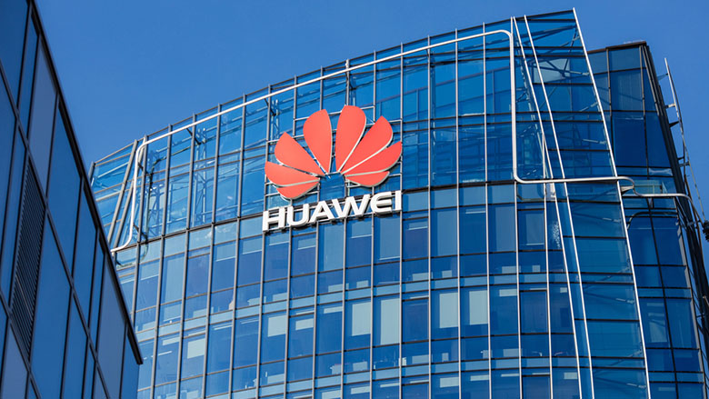 huawei-revenue-2018