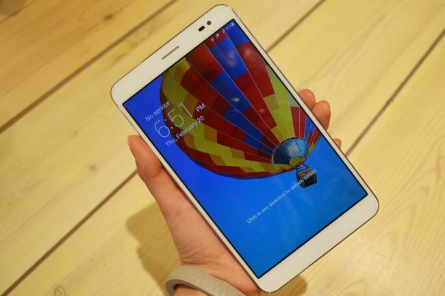huawei-tablet-1