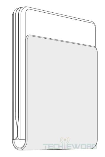 aligncenter size-full wp-image-236661