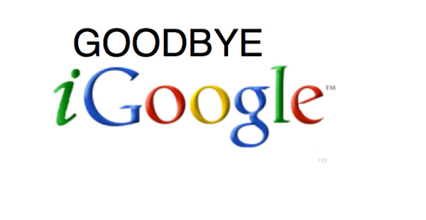iGoogle-shutdown-is-official-Phones-Review-alternatives