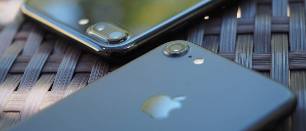 iOS 10.2 update- iPhone